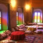 Belles photos de Salons Marocains 2014 - 5
