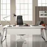 Bureau design 2014