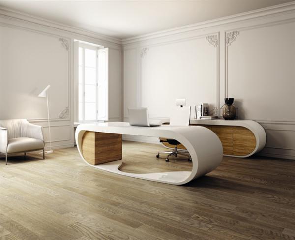 Deco bureau design affordable beautiful idee bureau deco ideas