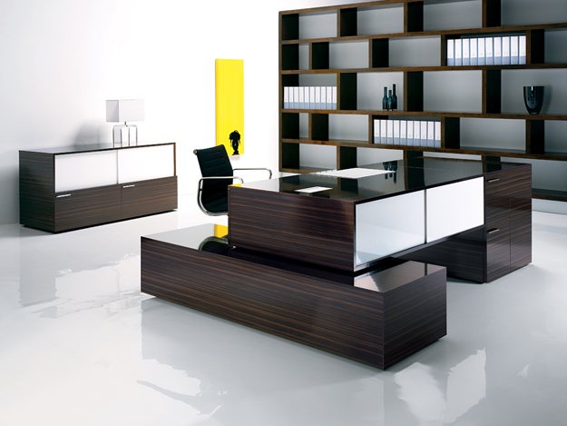 bureau design 2014 4 d co. Black Bedroom Furniture Sets. Home Design Ideas