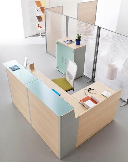 Bureau design 2014 - 9