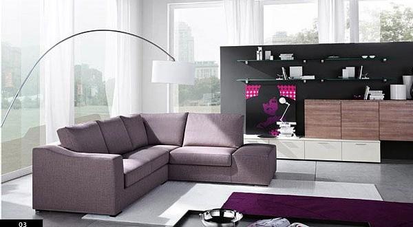 Salon 2014 Nouvelle Collection - 1