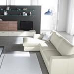 Salon 2014 Nouvelle Collection - 5