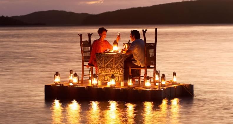 Anniversaire de mariage 3 idées superbes