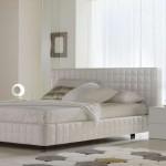 Chambre à coucher Design 2014 - 2