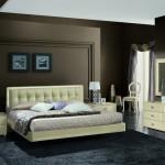 Chambre à coucher Design 2014 - 5