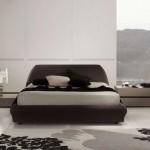 Chambre à coucher Design 2014 - 6
