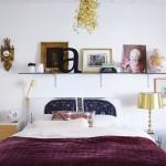 Chambre à coucher Design 2014 - 8