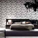 Chambre à coucher Design 2014 - 9