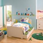 Chambre d'Enfant Garçon 2014 - 3
