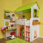 Chambre d'Enfant Garçon 2014 - 8