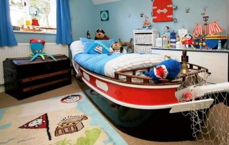 Best Decoration Chambre Enfant Garcon Images - lionsofjudah.us ...
