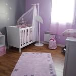 Chambre de bébé fille 2014 - 7