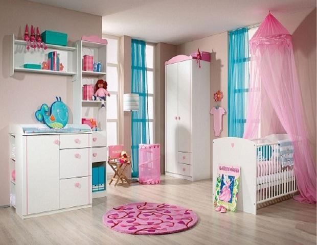 Chambre enfant, Tendances et ides dcoration sur