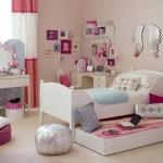 Chambre d'ado fille 2014 - 8