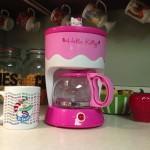 Cuisine Hello Kitty - 10