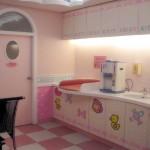 Cuisine Hello Kitty - 3