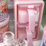 Cuisine Hello Kitty - 8