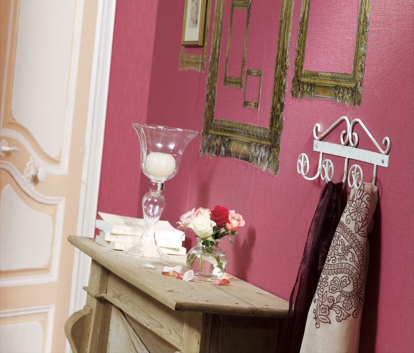 Chambre Fille Ado : Belles photos pour la décoration d'entrées de maisons – Entrée …