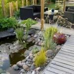 Décoration des jardins japonais - 3