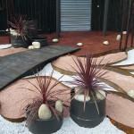 Décoration des jardins japonais - 6