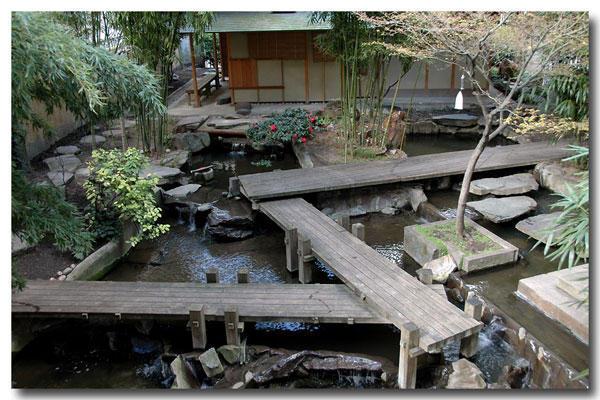 D coration des jardins japonais 9 d co - Decoration de jardin japonais ...