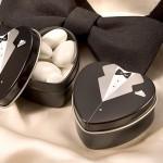 Dragées de mariage 2014 - 3