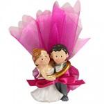 Dragées de mariage 2014 - 9