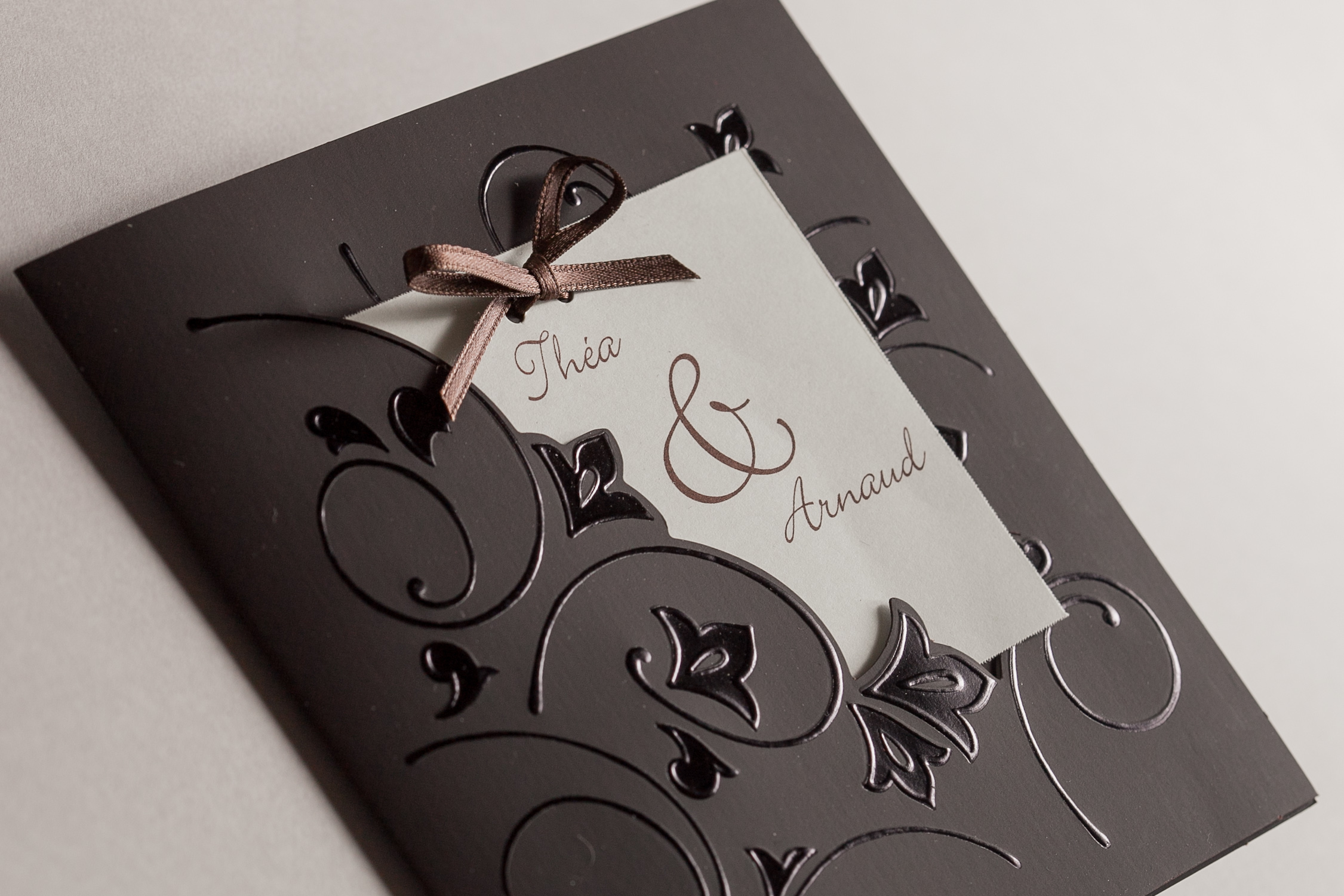 lovely invitation de mariage original 9 faire part mariage original 2014 1. Black Bedroom Furniture Sets. Home Design Ideas