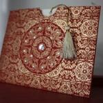 Faire part mariage original 2014 - 7