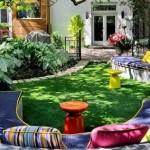Les plus belles terrasses 2014