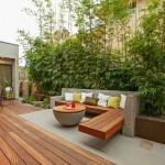 Les plus belles terrasses 2014 - 3