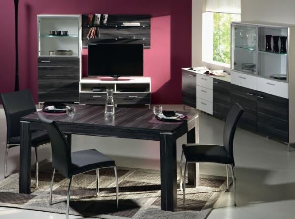 Salles Manger Design 7 D Co