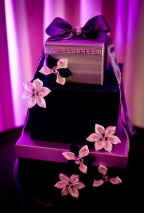 Urne de mariage 2014 - 4