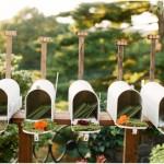 Urne de mariage 2014 - 6