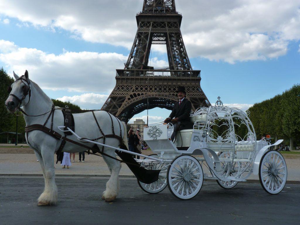 Bebe Chambre Deco : Belles photos de décoration de voitures de mariage 2014 – Carosse …