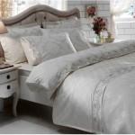 Chambre à coucher de luxe - 2