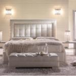Chambre à coucher de luxe - 3