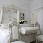 Chambre à coucher de luxe - 7