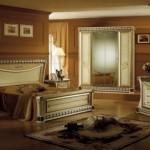 Chambre à coucher de luxe - 9