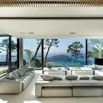 Salons Modernes 2015 de Luxe - 2