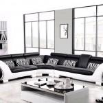 Salons Modernes 2015 de Luxe - 3