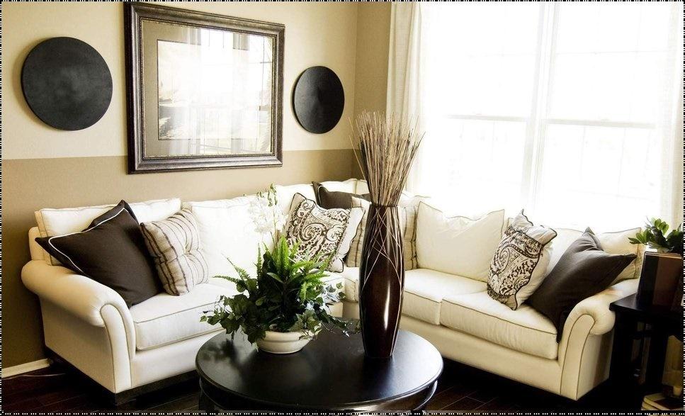 salons modernes de luxe nhsitez pas les dcouvrir dco - Salon Moderne Deluxe