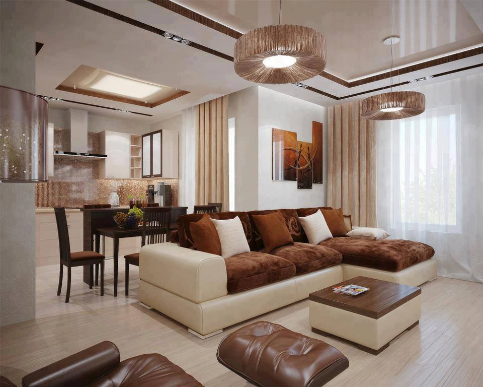 Modern Living Room Design 2014 beige living room ideas 10. decor inspiration ideas living room