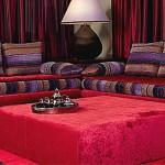 Salons Marocains 2015 Richbon - 1