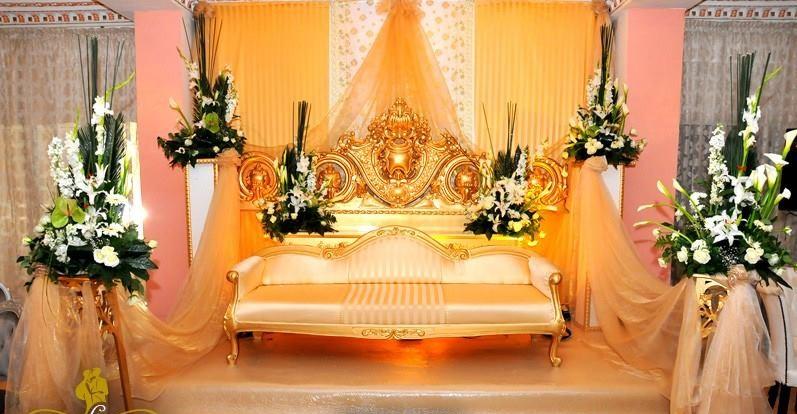 Idées décoration de table photos  Préparation Mariage