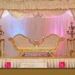 Trone mariage spécial 2014 - 4