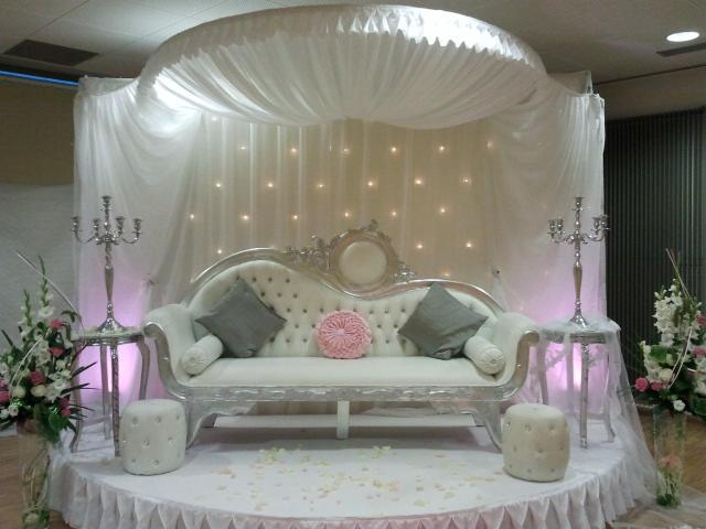 trone mariage spcial 2014 5 - Trone Mariage Oriental