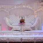 Trone mariage spécial 2014 - 6