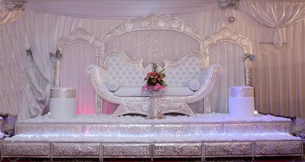 hasnae.com/deco/wp-content/uploads/2014/11/Trone-mariage-spécial-Hasnae.com-6